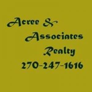 Acree & Associates Realty