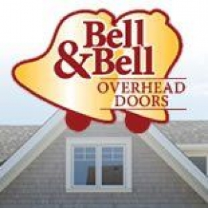 Bell & Bell Overhead Doors