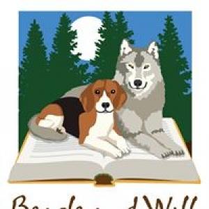 Beagle Books