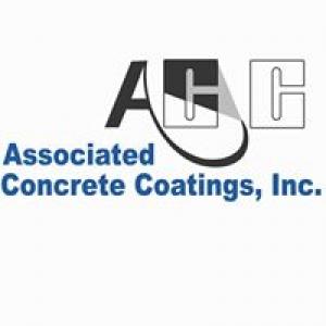 Associated Concrete Coatings