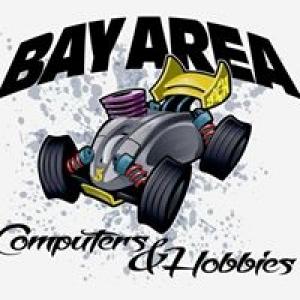 Bay Area Computers Inc