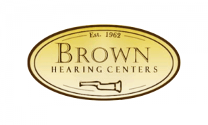 Brown Hearing Aid Centers