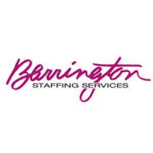 Barrington Staffing Services