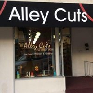 Alley Cuts