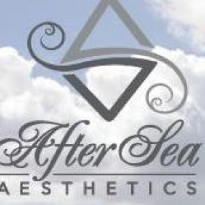 After Sea Aesthetics