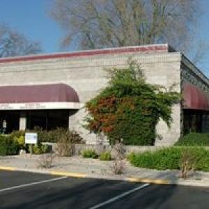 Atascadero Insurance Agency Inc