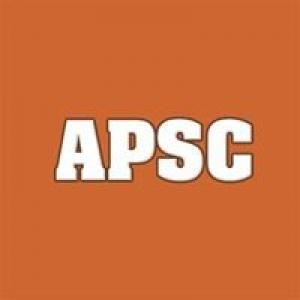Appliance Parts & Service Center