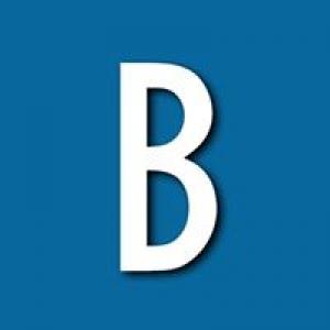 Bellmarc Realty Inc