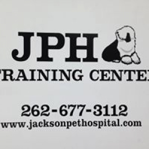 Jackson Pet Hospital LTD