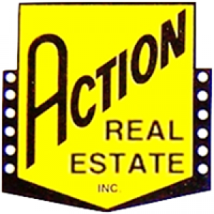 Action Real Estate Inc