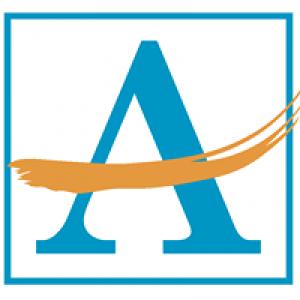 Atlanta Board Of Education Schools