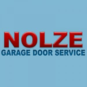 Nolze Garage Door Service
