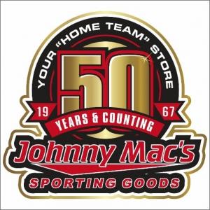 Johnny Mac's Sporting Goods