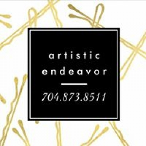 Artistic Endeavor