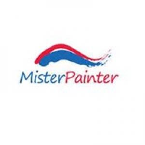 Mister Painter