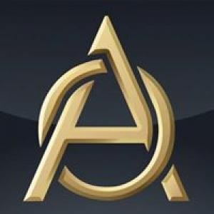 Alpha Omega Title Services