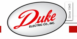 Duke Electric Co Inc