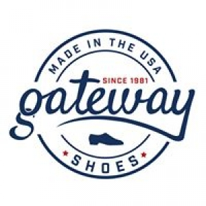 Gateway Shoes