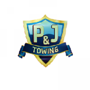 P and J Tires and Towing