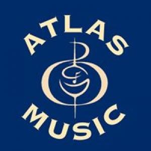Atlas Music