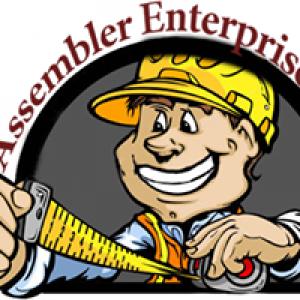 Assembler Enterprises Inc