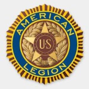 American Legion