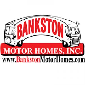 Bankston Motor Homes
