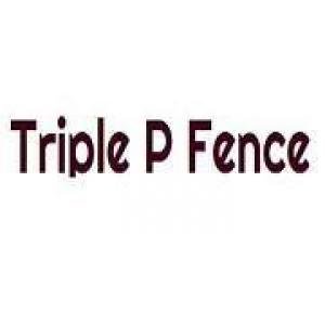 Triple P Fence
