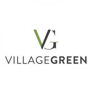 Village Park Apartments