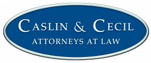 Caslin & Cecil Attorneys At Law
