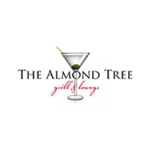 Almond Tree Lounge