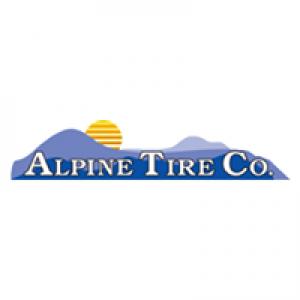 Alpine Tire