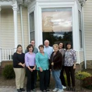 Morristown Dentist