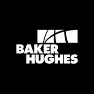 Baker Hughes Oilfield Operations