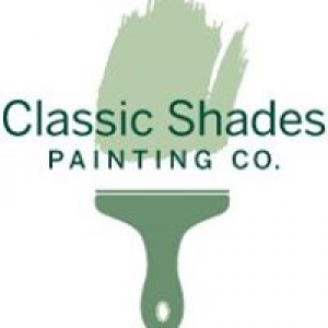 Classic Shades Painting