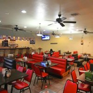 Bahamian Connection Restaurant Group