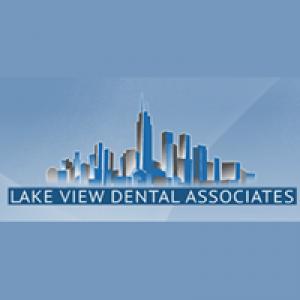 A & W Dental Associates