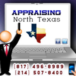 Arlington Appraisal Services