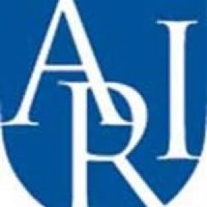Autism Research Institute