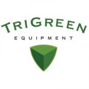 Trigreen Equipment Llc
