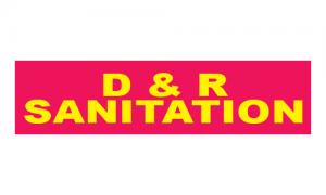 D & R Sanitation