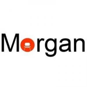 Morgan Design Furniture