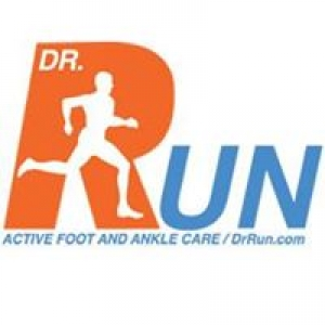 Active Foot & Ankle Care Center