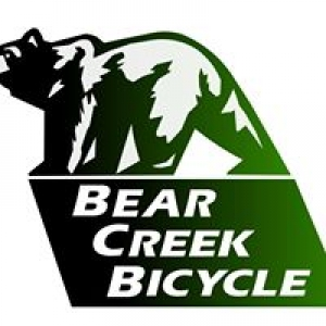 Bear Creek Bicycle