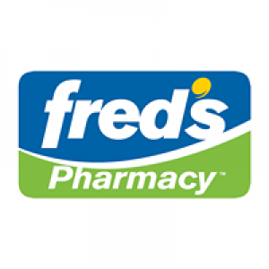 Fred's Super Dollar