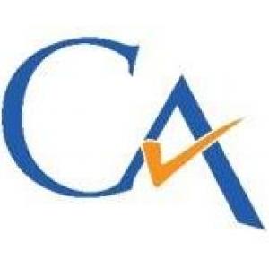 Asbell Cameron Insurance