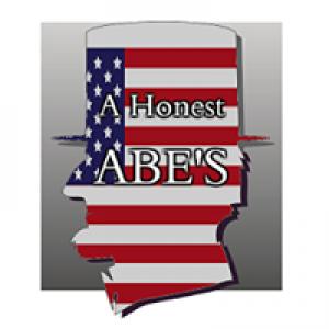A Honest Abe's