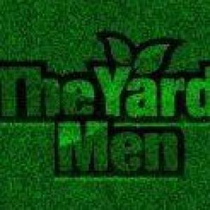 The Yard Men LLC