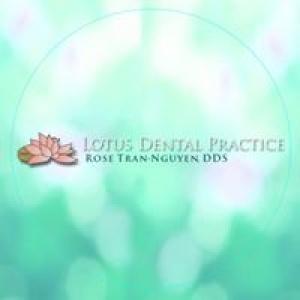 Lotus Dental