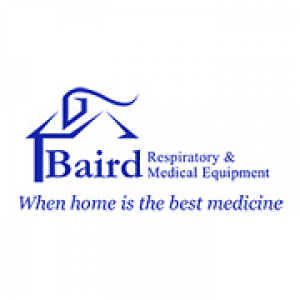 Baird Respiratory Therapy Inc
